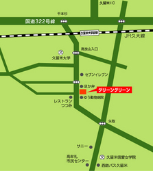 green-map.jpg